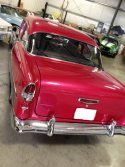 Good Guys Classic Autos Professionally Detailed by Speedy K's