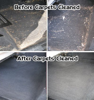 car carpet cleaning columbus ohio